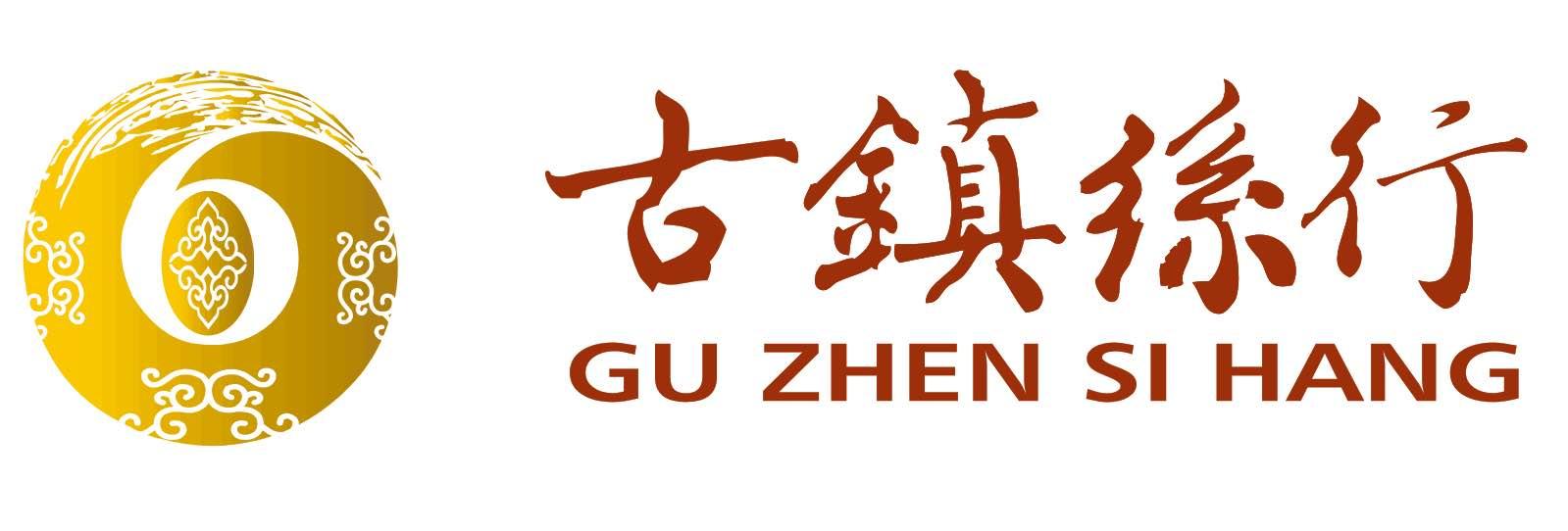 logo logo 标志 设计 矢量 矢量图 素材 图标 1599_542